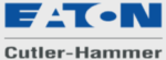 Eaton Cutler-Hammer logo a brand we work with